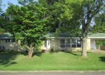 Foreclosed Home in Conway 72032 PAMELA LN - Property ID: 4016967131