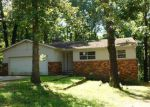 Foreclosed Home in Rogers 72758 E FAIRVIEW LN - Property ID: 4016970647