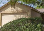 Foreclosed Home in Casa Grande 85122 W KINGMAN LOOP - Property ID: 4016991671