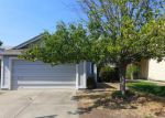 Foreclosed Home in Roseville 95678 SPRINGFIELD CIR - Property ID: 4016996935