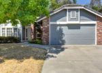 Foreclosed Home in Antelope 95843 SPRUCE RIDGE WAY - Property ID: 4016999550