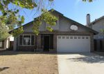 Foreclosed Home in Palmdale 93550 BOTTLE TREE DR - Property ID: 4017019701