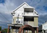 Foreclosed Home in Waterbury 06704 HILL ST - Property ID: 4017038981