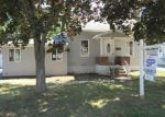 Foreclosed Home in Middletown 6457 S FRONT ST - Property ID: 4017044666