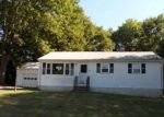 Foreclosed Home in Norwich 06360 ASPEN CT - Property ID: 4017047287
