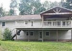 Foreclosed Home in Bristol 06010 MAIDEN LN - Property ID: 4017048158