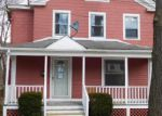 Foreclosed Home in New Haven 06513 PIERPONT ST - Property ID: 4017053870