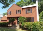 Foreclosed Home in East Hartford 06118 HOLLAND LN - Property ID: 4017055166