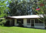 Foreclosed Home in Chipley 32428 JEFFERSON ST - Property ID: 4017066116