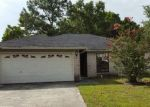 Foreclosed Home in Jacksonville 32244 MACINNES DR E - Property ID: 4017070951