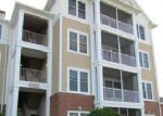 Foreclosed Home in Jacksonville 32224 BEACH BLVD - Property ID: 4017078385