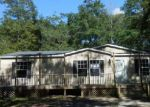 Foreclosed Home in Live Oak 32060 113TH RD - Property ID: 4017085386