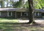 Foreclosed Home in Westville 32464 PALADIN LN - Property ID: 4017086265