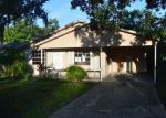 Foreclosed Home in Lakeland 33801 JUPITER ST - Property ID: 4017104666