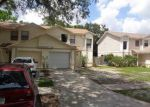 Foreclosed Home in Tampa 33624 CORVETTE DR - Property ID: 4017105542