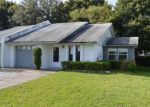 Foreclosed Home in Lakeland 33809 MARBLE LN - Property ID: 4017107289