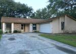 Foreclosed Home in Kissimmee 34758 FLORIDIAN DR - Property ID: 4017130952