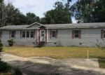 Foreclosed Home in Orlando 32824 2ND ST - Property ID: 4017133575