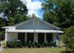 Foreclosed Home in Waycross 31501 HOMER ST - Property ID: 4017157218