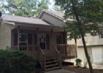 Foreclosed Home in Dallas 30157 KING WILLIAM DR - Property ID: 4017166863