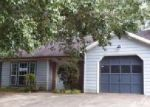 Foreclosed Home in Stone Mountain 30087 BATTERY PT - Property ID: 4017177365