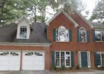 Foreclosed Home in Snellville 30078 ELIZABETH LN - Property ID: 4017189186