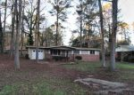 Foreclosed Home in Warner Robins 31088 ASHBY WAY - Property ID: 4017195322