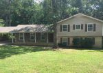 Foreclosed Home in Douglasville 30135 BALDWOOD DR - Property ID: 4017206269