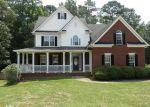 Foreclosed Home in Conyers 30094 THORN BERRY WAY - Property ID: 4017214599