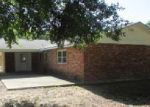 Foreclosed Home in Columbus 31903 OAKLAND AVE - Property ID: 4017219409