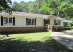 Foreclosed Home in Thomasville 31792 SALLY ST - Property ID: 4017221157