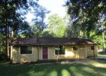 Foreclosed Home in Thomasville 31792 SHORTLEAF PL - Property ID: 4017227297