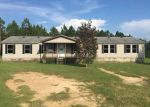 Foreclosed Home in Hawkinsville 31036 RIVER CHASE DR - Property ID: 4017234753