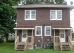 Foreclosed Home in Belleville 62220 N MISSOURI AVE - Property ID: 4017250512