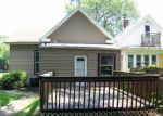 Foreclosed Home in Peoria 61605 S STANLEY ST - Property ID: 4017255772