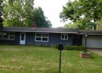Foreclosed Home in Champaign 61821 SHERIDAN RD - Property ID: 4017256647