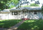 Foreclosed Home in Granite City 62040 AUBREY AVE - Property ID: 4017259715