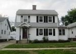 Foreclosed Home in Peoria 61604 W VIRGINIA AVE - Property ID: 4017261458