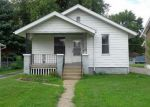 Foreclosed Home in O Fallon 62269 E ADAMS ST - Property ID: 4017263206