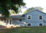 Foreclosed Home in Chillicothe 61523 E LAWRENCE AVE - Property ID: 4017264527