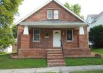 Foreclosed Home in Highland 62249 13TH ST - Property ID: 4017266720