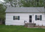 Foreclosed Home in Mount Pulaski 62548 N SPRING ST - Property ID: 4017267593