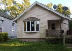 Foreclosed Home in Watseka 60970 E ASH ST - Property ID: 4017269786