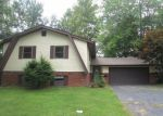 Foreclosed Home in O Fallon 62269 AGNES DR - Property ID: 4017270209