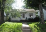 Foreclosed Home in Moline 61265 31ST ST - Property ID: 4017276346