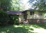 Foreclosed Home in Coal Valley 61240 W 3RD ST - Property ID: 4017299115