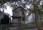 Foreclosed Home in Chicago 60619 S KENWOOD AVE - Property ID: 4017309192