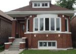 Foreclosed Home in Chicago 60629 S RICHMOND ST - Property ID: 4017310962