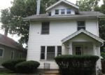 Foreclosed Home in Rock Island 61201 29TH ST - Property ID: 4017317973