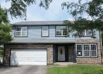 Foreclosed Home in Huntley 60142 BEDFORD DR - Property ID: 4017323206